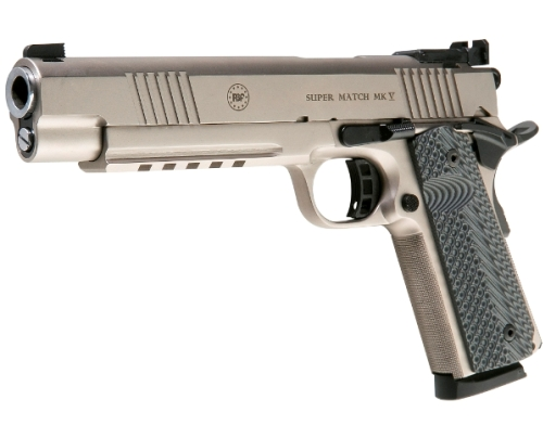 Acp Waffen